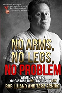 Best no arms no legs Reviews