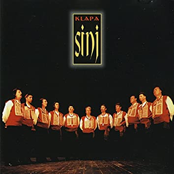 Klapa Sinj (Live)