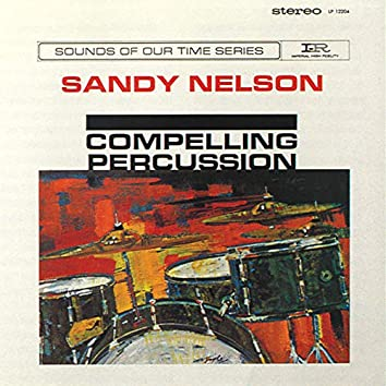 Compelling Percussion