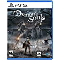 Demon's Souls for PlayStation 5 by Sony