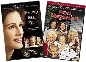 MONA LISA SMILE/STEEL MAGNOLIAS SPECI - Format: [D