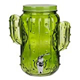 Acquista Cactus Dispenser  su Amazon