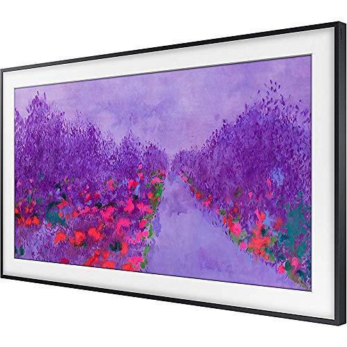 Samsung The Frame 55LS03RAU - Smart TV Plano de 55