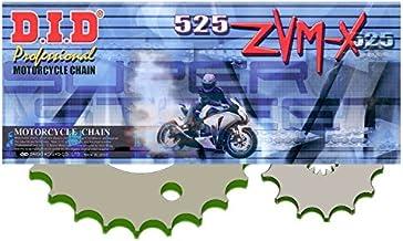 Suchergebnis Auf Für Kettensatz Suzuki Dl 1000 02