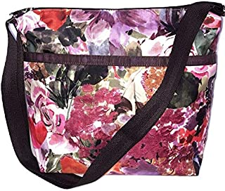 Best lesportsac harmony floral Reviews