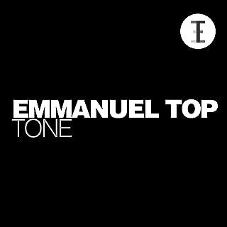 Best emmanuel top tone Reviews