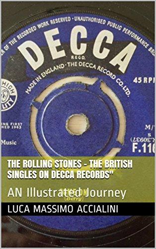 Rolling Stones Single