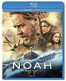 ノア 約束の舟 ブルーレイ+DVDセット[Blu-ray/ブルーレイ]