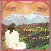 One Track Heart by Krishna Das (2005-09-20)