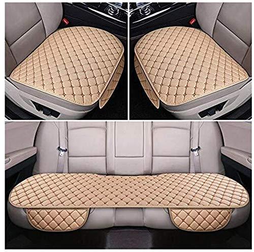 Hava Kolari - Coprisedili universali per auto, per sedili posteriori e sedili anteriori