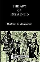 Art of the Aeneid (Bcpaperbacks)