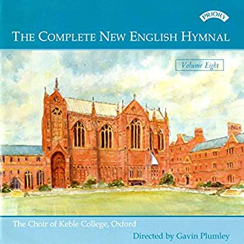 The Complete New English Hymnal, Vol. 8