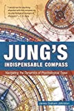 Jung's Indispensable Compass: Navigating the Dynamics of Psychological Types