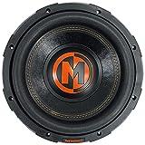 Memphis Audio MJP1022 10' 1500 Watt MOJO Pro...