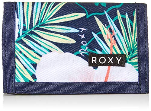 Roxy Small Beach Girl, Monederos. para Niñas, S