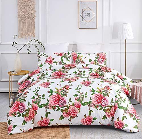 almohada romantica fabricante DaDa Bedding Collection