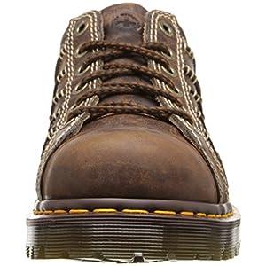 Dr. Martens Men's Keith Shoe