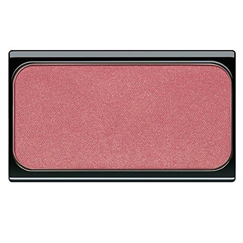 ARTDECO Blusher, Rouge, Nr. 25, cadmium red blush