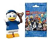 レゴ (LEGO) ミニフィギュア ディズニーシリーズ2 デューイ(ドナルドの甥) 未開封品 【71024-4】