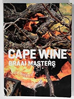 Best cape wine masters Reviews
