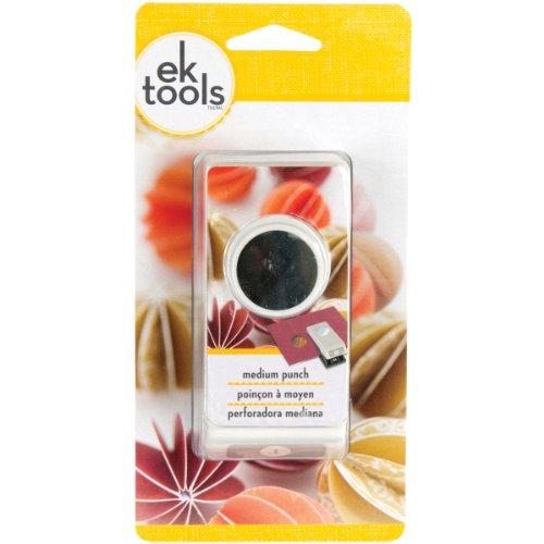EK tools Circle Punch, 1-Inch