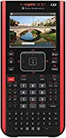TEXAS INSTRUMENTS Ti-Nspire Cx Casii-T