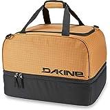 Dakine Snow Boot Locker Travel Bag 69L (Caramel, 69L)
