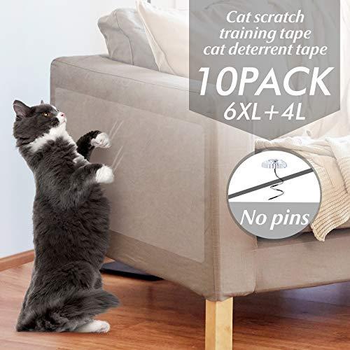 Rascador Para Gato Largo  marca S OIFIO