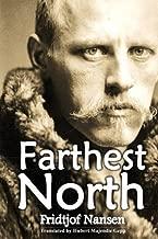 Best farthest north nansen Reviews