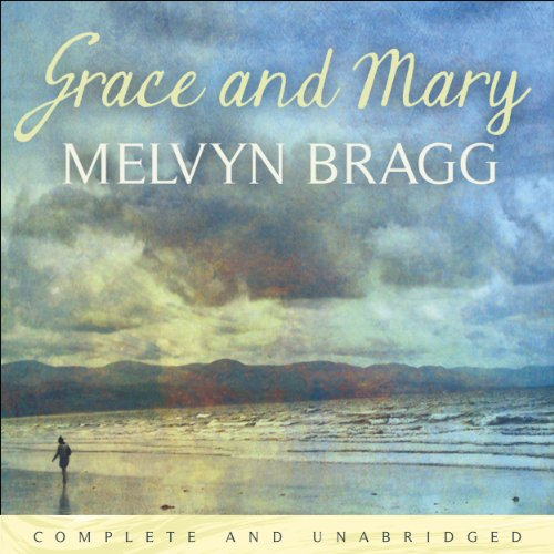 Grace and Mary cover art