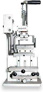 10 Mejor Comprar Maquina De Tampografia Manual de 2020 – Mejor valorados y revisados