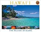 Hawaii: The Islands of Aloha
