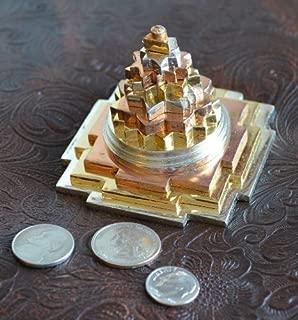 Best copper shree yantra Reviews