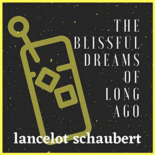 The Blissful Dreams of Long Ago: An Alzheimer's Short Story Titelbild