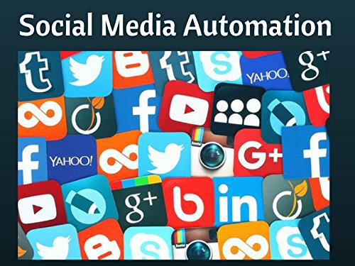 Introduction to Social Media Control