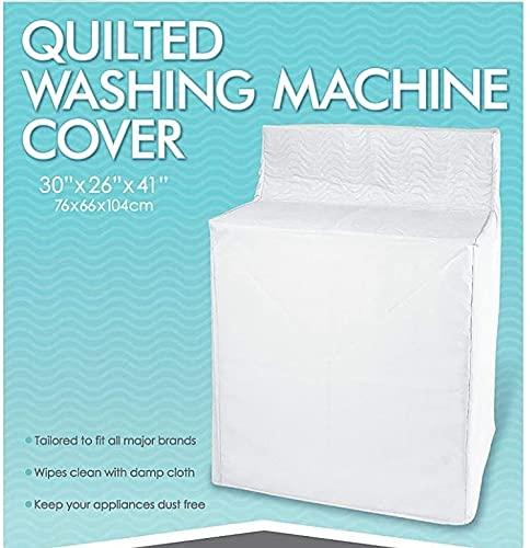 La mejor comparación de lavadoras whirlpool 18 kg que puedes comprar esta semana. 7