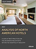 Analysis of North American Hotels: A Look at...