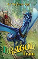 Dragon Train