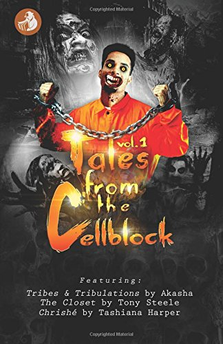 Tales From The Cellblock Vol. 1