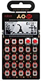 Teenage Engineering PO-28 Robot - Pocket Synthesizer