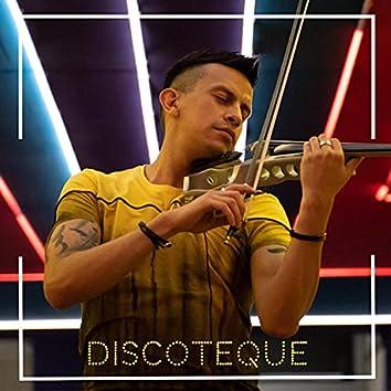 Discoteque