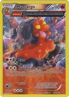 Best pokemon card magcargo Reviews