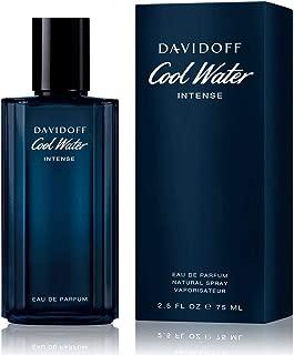 Best davidoff eau de parfum Reviews