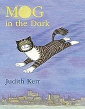 Mog in the Dark