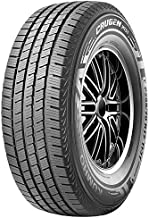 Kumho Crugen HT51 all_ Season Radial Tire-235/60R17 102T