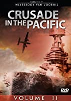 Crusade in the Pacific, Vol. 2