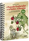 Pequeño Explorador árboles (Vox - Infantil / Juvenil - Castellano - A Partir De 5/6 Años - Guías De Campo)