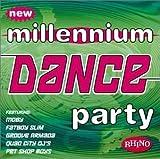 New Millennium Dance Party