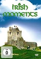 Irish Moments [DVD] [Import]