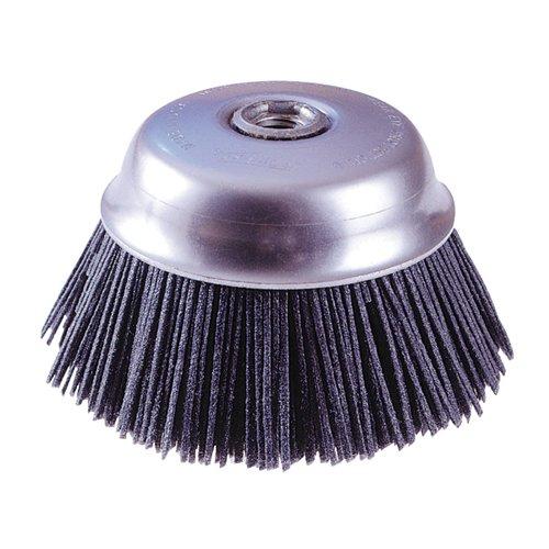 Osborn ATB Nylon Abrasive Cup Brush